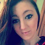 Brett from Wheaton | Woman | 31 years old | Libra