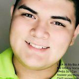 Robbie from Laredo | Man | 20 years old | Leo