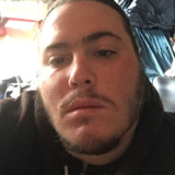 Jesse   Chase from Rego Park   Man   31 years old   Taurus