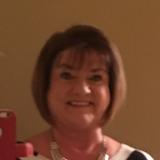 Seekingtheone from Bryant | Woman | 57 years old | Libra