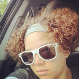 Courtney from Thornton   Woman   32 years old   Libra