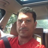 Zipford from Freehold | Man | 50 years old | Taurus
