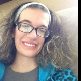 Steph from Eastham | Woman | 26 years old | Aquarius