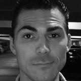 Chefp from Chesapeake | Man | 34 years old | Virgo