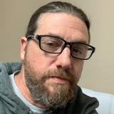 Chad from Minneapolis | Man | 48 years old | Scorpio