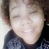 Babyzartha from North Little Rock | Woman | 23 years old | Scorpio
