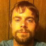 Mikeman from Radcliff | Man | 33 years old | Aquarius