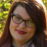 Teagan from Oak Hill | Woman | 21 years old | Aquarius