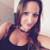 Marie from Trois-Rivieres | Woman | 32 years old | Virgo