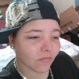 Babyj from Lake City   Woman   31 years old   Libra