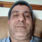 Ciccillo8Xi from Blackley | Man | 45 years old | Aquarius