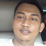 Haris from Pasuruan   Man   24 years old   Cancer