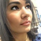 Kk from Evansville | Woman | 22 years old | Scorpio