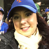 Colombiangirl from Flushing | Woman | 40 years old | Taurus