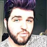 Daveysuperbish from Winfield | Man | 25 years old | Libra