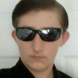 Eric from Greenwood | Man | 20 years old | Taurus
