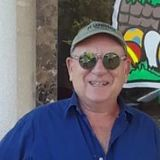Bill from Fort Lauderdale | Man | 54 years old | Capricorn