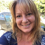 Mandrea from Astoria | Woman | 54 years old | Gemini