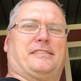 Kevin from Waukesha | Man | 51 years old | Aquarius