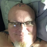 Jerbear from Plant City | Man | 48 years old | Capricorn
