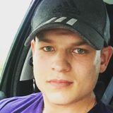 Dawidd from Edinburgh | Man | 26 years old | Cancer