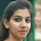 Arushi from Solan | Woman | 20 years old | Pisces
