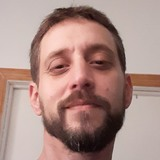 Chuck from Buchanan   Man   41 years old   Aquarius