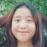 Ichaa from Bandung   Woman   24 years old   Aries