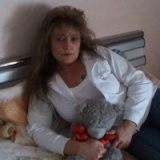 Silvia from Bochum | Woman | 58 years old | Virgo