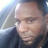 Jonebone from Danville | Man | 39 years old | Sagittarius