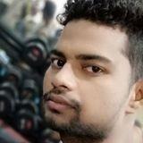 Sonu from Guna | Man | 26 years old | Sagittarius