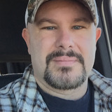 Cooper from Gillespie | Man | 48 years old | Pisces