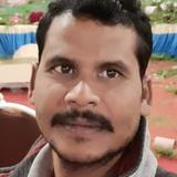 Rajum