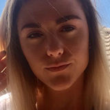 Bella from Saint George | Woman | 22 years old | Cancer