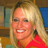 Shea from Carnesville   Woman   39 years old   Sagittarius