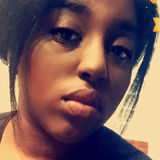Yams from Pasadena | Woman | 23 years old | Virgo