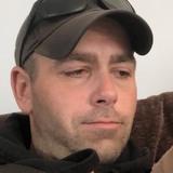 Billycolfo1U from Blackville | Man | 38 years old | Gemini
