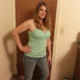 Terri from Clover | Woman | 37 years old | Capricorn