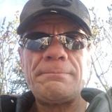 Todybear from Okotoks | Man | 54 years old | Leo