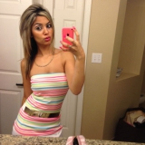 Ashleylove from Lauderdale-by-the-Sea | Woman | 37 years old | Capricorn