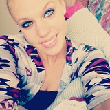 Blueeyedbeauuty from Spring Hill | Woman | 24 years old | Leo