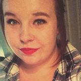 Savidawn from Winfield | Woman | 22 years old | Virgo