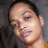 Jyoti from Mumbai   Woman   29 years old   Sagittarius