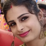 Mani from Lucknow | Woman | 28 years old | Sagittarius