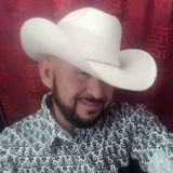 Joe from El Paso | Man | 51 years old | Pisces