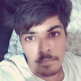 Viek from Shivaji Nagar | Man | 22 years old | Gemini