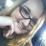 Maddy from Marysville | Woman | 22 years old | Sagittarius