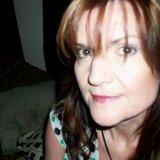 Wanetta from Warrenton | Woman | 49 years old | Gemini