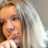 Kellie from Idaho Falls | Woman | 20 years old | Leo