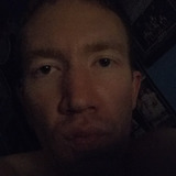 Hotguynearby from Campbellsville | Man | 32 years old | Cancer